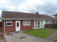 Detached property for sale in Oaks End Close...
