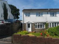 3 bedroom semi detached property for sale in Springfield Road...