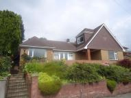 4 bed Detached house for sale in Brynheulog Road...