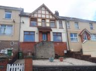 4 bedroom Terraced house in Markham Terrace, Markham...