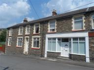4 bedroom semi detached property for sale in Station Terrace...