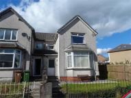 3 bedroom semi detached property for sale in Central Avenue...