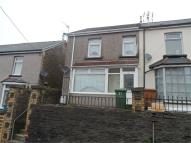 3 bedroom End of Terrace home in Bedwellty Road...