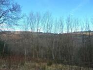 property for sale in Markham, Markham, Blackwood, Caerphilly