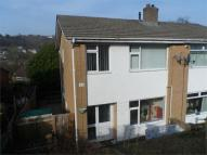 3 bedroom semi detached home in Westwood Drive, Treharris
