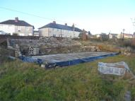 Land in Llwynon Road, Oakdale for sale