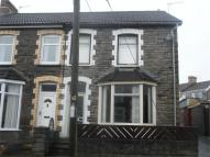 End of Terrace property for sale in South Street, Bargoed...