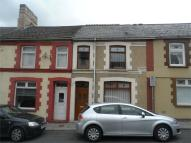 3 bedroom Terraced home in Commercial Street...