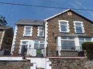 2 bedroom semi detached house for sale in Bedwellty Road...