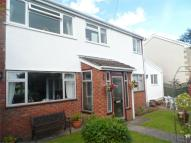 3 bedroom Detached property in Ambleside Court...