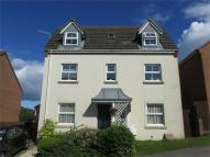 Detached home for sale in Penywaun Close, Oakdale...