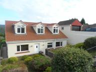 3 bed Detached property in Brynheulog Road...
