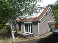 3 bed Detached property for sale in Greenfield Terrace...