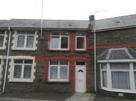 3 bedroom Terraced property for sale in High Street, Llanhilleth...