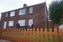 Penylan Road semi detached property for sale