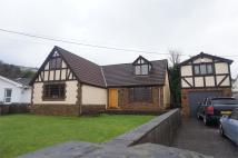 4 bedroom Detached property for sale in Castle Street...