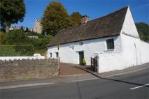 Detached home for sale in New Bryngwyn Road...