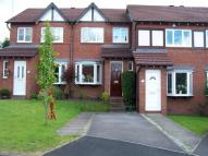3 bedroom house in DURHAM CLOSE, DUKINFIELD...