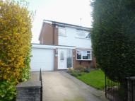 3 bedroom Detached home for sale in CLOUGH FOLD ROAD...