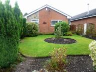 LINKSFIELD Detached Bungalow for sale