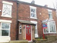 GODLEY HILL ROAD Terraced property for sale