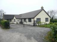 Detached Bungalow for sale in FURNESS FIELD...