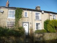 3 bed home for sale in THORNCLIFF WOOD...