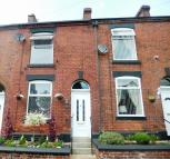 house for sale in THROSTLE BANK STREET...