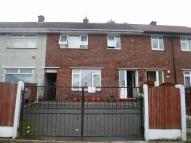 3 bed home for sale in NEWTON HALL ROAD, HYDE...