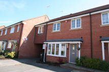 3 bedroom Terraced property in Windsor Drive...