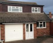3 bedroom semi detached home to rent in Droveside, Cholsey...
