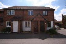 2 bed Terraced house in LUNE CLOSE, Didcot, OX11
