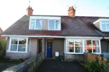 Terraced house to rent in Crescent Way, Cholsey...