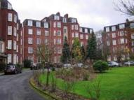 Flat to rent in Kenilworth Court...