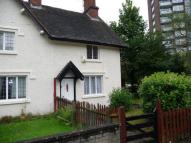 2 bedroom Cottage to rent in Hermitage Road...