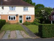 Flat to rent in Huntsmans Drive, Kinver...