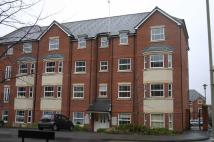 2 bed Apartment in Trefoil Gardens...