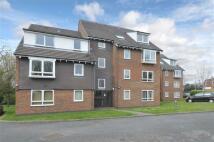 Apartment to rent in Bracken Park Gardens...