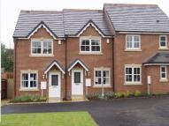2 bed Mews to rent in Crystal Gardens, Kinver...