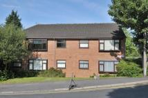 Flat to rent in Flat 7, Brooke Court...