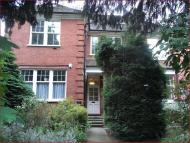 Flat for sale in Station Road, NEW BARNET