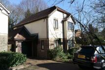 4 bedroom Detached home in Pinecroft Crescent...