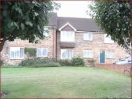 1 bed Retirement Property for sale in Hillside Gardens...