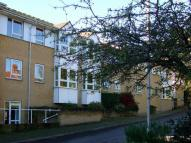 property for sale in Potters Lane, NEW BARNET