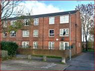 Flat for sale in Hunter Walk, BOREHAMWOOD