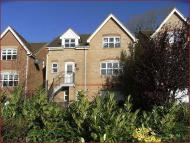 Detached home in Darlands Drive, BARNET
