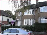 3 bed semi detached home for sale in Hillside Gardens, BARNET