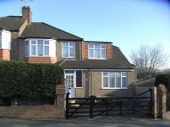 4 bedroom semi detached house for sale in The Linkway, BARNET