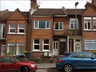 property for sale in Welbeck Road, EAST BARNET