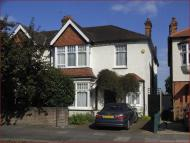 property for sale in Normandy Avenue, HIGH BARNET